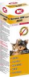 Serene-UM drops pro kočky a psy 100ml