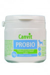 Canvit Probio pro psy 100g plv.