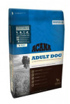 Acana Dog Adult 11,4kg