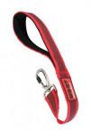 Vodítko pes MOOV červená 40mm 50cm Zolux