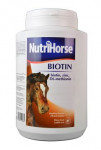 Nutri Horse Biotin 1 kg