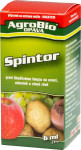 Spintor - 6 ml