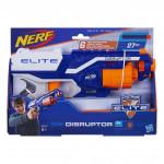 Hasbro Nerf Elite Disruptor - VÝPRODEJ