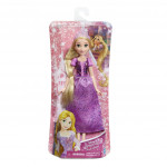 Disney Princess Princezna Ariel/ Popelka/ Locika - mix variant či barev