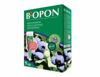 Hnojivo BOPON na borůvky 1kg