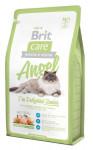 Brit Care Cat Angel I´m Delighted Senior 7 kg