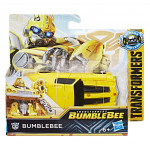 Transformers Bumblebee Energon igniter - VÝPRODEJ