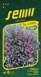 Semo Lobelka převislá - Lila světle fialová 0,25g