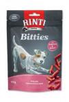Rinti Dog pochoutka Extra Mini-Bits mrkev+špenát 100g