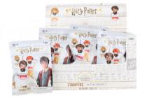 Razítko Harry Potter - VÝPRODEJ
