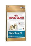 Royal Canin BREED Shih Tzu 500 g