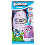 Bunchems Hatchimals sada - VÝPRODEJ