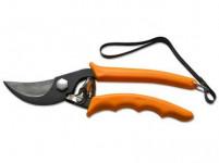 Nůžky ruční dvousečné pro praváky, kované 4525