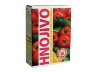 Hnojivo STANDARD na rajčata 1kg