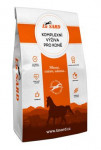 Krmivo koně LaSARD Hobby Gel 20kg