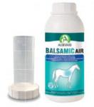 Balsamic Air 500ml