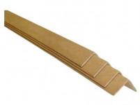 roh ochranný lepenkový 35x35x2/1000mm - VÝPRODEJ