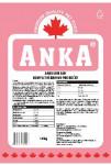Anka Cat low ash 20 kg