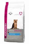 Eukanuba Dog Breed Nutrition Yorkshire Terrier 1 kg