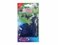 Perly gelové modré 10g 700ml