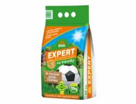 Hnojivo GRASS EXPERT na trávník 10kg