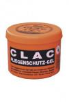 Repelent pro koně CLAC gel 500ml