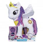 My Little Pony Létající poník s křídly - VÝPRODEJ