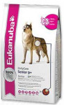 Eukanuba DC Dog Senior Plus Dry 12 kg