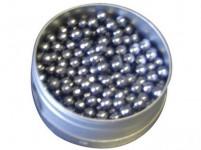 olůvko 4,5mm č.11 (300ks)