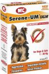 Serene-UM tbl 30