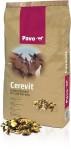 Pavo Müsli Cerevit 15 kg