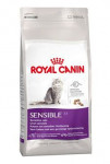 Royal Canin - Feline Sensible 33 4 kg