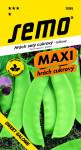 Semo Hrách cukrový - SweetSalome tyčkový 12g - série Maxi