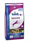 Bosch Dog Senior Maxi 12,5kg