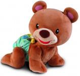 Vtech Lezoucí medvídek - VÝPRODEJ