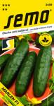 Semo Okurka salátová - Marlen F1 fol., pole 1,3g - VÝPRODEJ