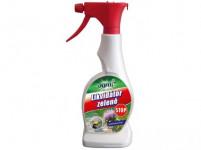 Herbicid AGRO STOP RTD likvidátor zeleně 500ml