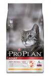 Purina ProPlan Cat Adult s kuřecím masem 3 kg