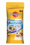 Pedigree Denta Stix Small Breed 3 ks 45 g