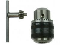 sklíčidlo 3,0-16mm, kužel B 16, 65404519, CC 16-B 16