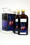 Hyalutidin HC AKTIV 2x500ml (humánní)