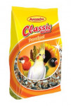 Avicentra Classic menu malý papoušek   500g