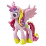 My Little Pony poník v sáčku - VÝPRODEJ