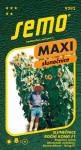 Semo Slunečnice roční - Titan 1,5g - série Maxi