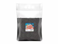 Krmivo KRMÍTKO slunečnice černá 10kg