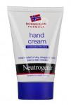 Neutrogena krém na ruce parfémovaný 50ml