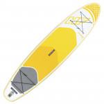 Paddleboard - Cruiser Tech 320x76x15cm