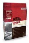Acana Dog Sport Heritage 11,4kg