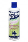 Mane N'Tail Herbal Essentials Conditioner 355 ml Čl.