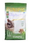 Cunipic Alpha Pro Rabbit Junior - králík mladý 1,75 kg